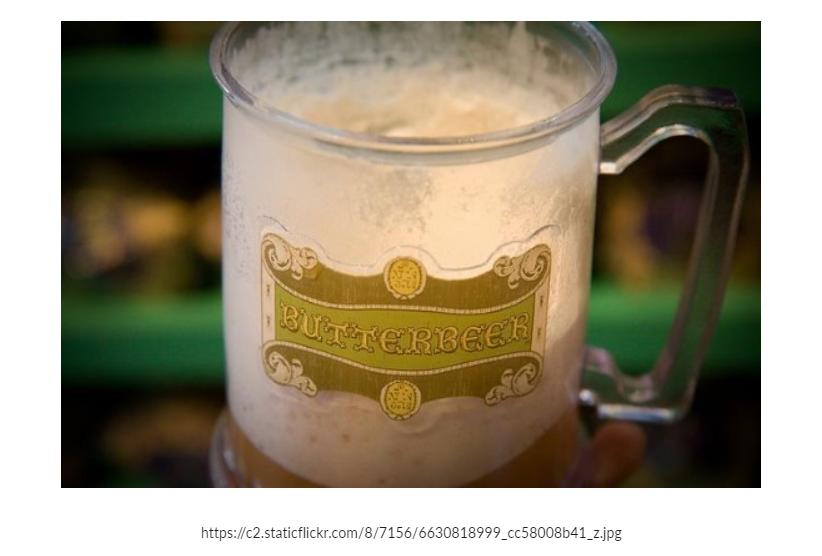 harry-potter-butter-beer