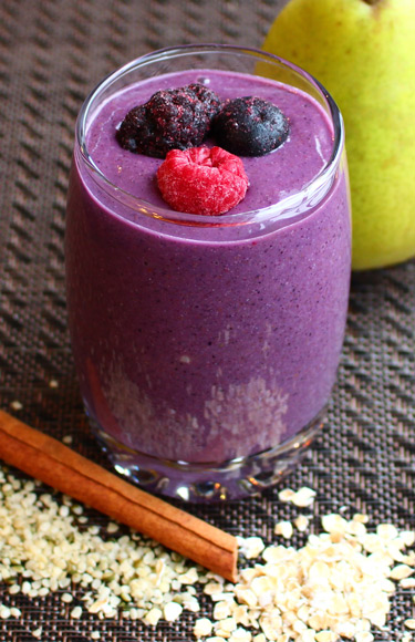 smoothielovers